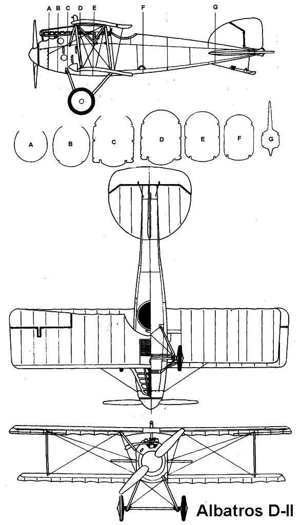 Airplane Aeromodelos E Aeronave