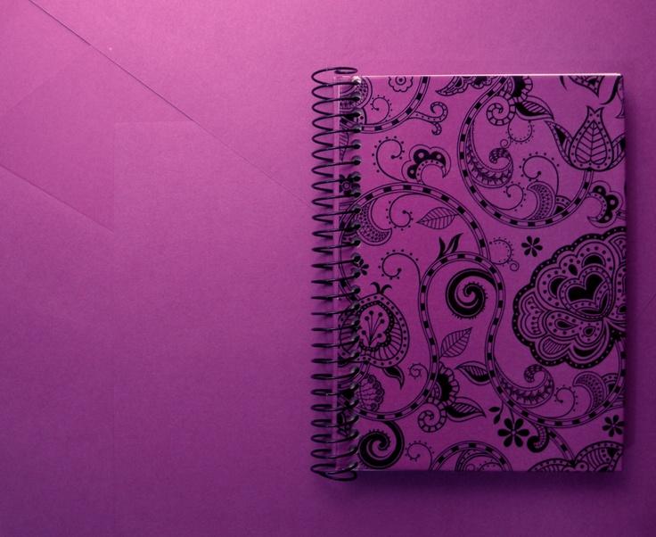 https://www.facebook.com/miraquebueno.cuadernos
