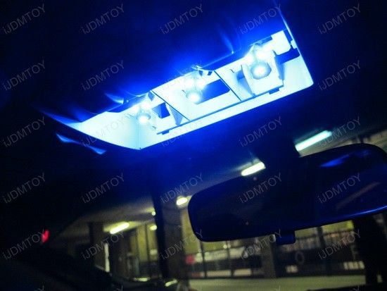 If you own a 2008 Scion tC and you are looking for a great way to stand out from the crowd, try with the featured Scion tC LED interior package. This is a premium replacement LED lighting for the serious auto enthusiast, which comes pre-configured with all the LED lights you need to dress up any 2004-2010 1st Gen Scion tC. @ http://ijdmtoy.com/BLOG/wordpress/2012/08/2008-scion-tc-rocks-with-scion-tc-led-interior-package/