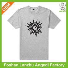 Women customized printing original designer slim fit t-shirt best seller follow this link http://shopingayo.space