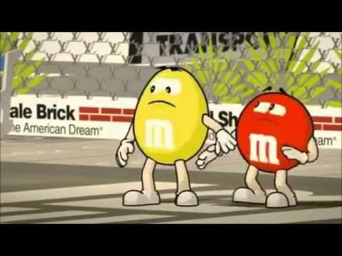 Mundo de Logos / Logorama - Sub en Español (Cortometraje Animado 3D) HD - YouTube