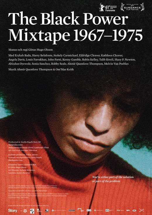 Black-Power-Mixtape-poster.jpg