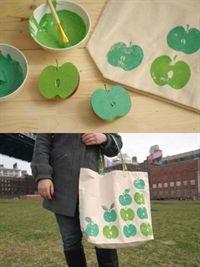 תיק תפוחים