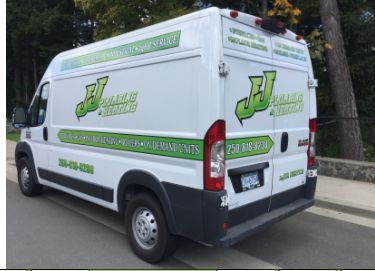 We provide the different  Sign shops in Victoria such as Storefront Signs, Privacy Films, Sandwich Boards, Roll Up Displays and Floor Graphics. Call us at (250) 896-6109 for any help.