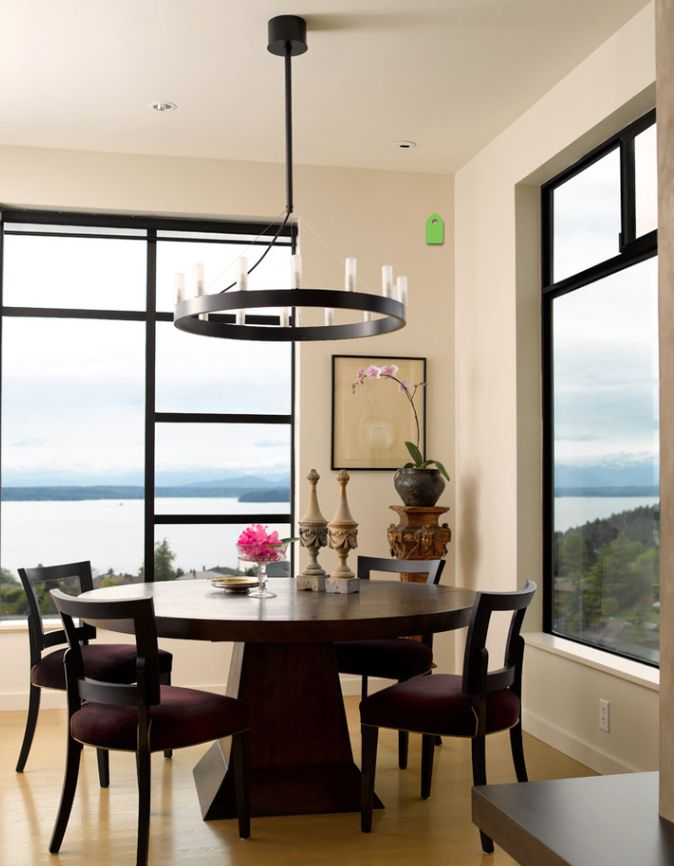 Milgard aluminum window design ideas pictures remodel and decor