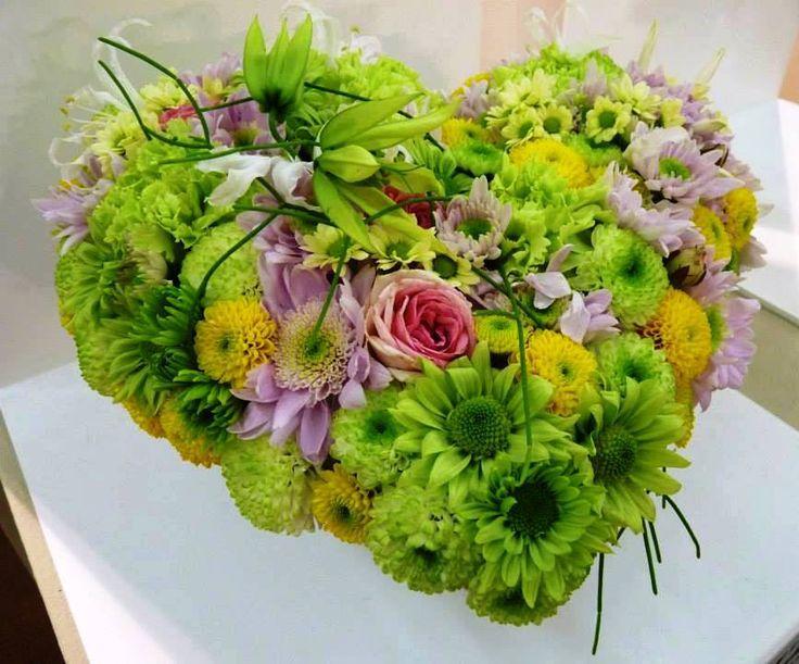 #wedding #weddingeventswp #weddingevents #wp #weddingplanner#nozze #sposa #matrimonio #abito #capelli #look #scarpe #acconciatura#accessori #velo #weddings #eventi #weddingeventi #bride   #fashion #bouquet  #flowers #decoration #floraldecorations #art