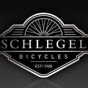 our OKC bike shop - the best!