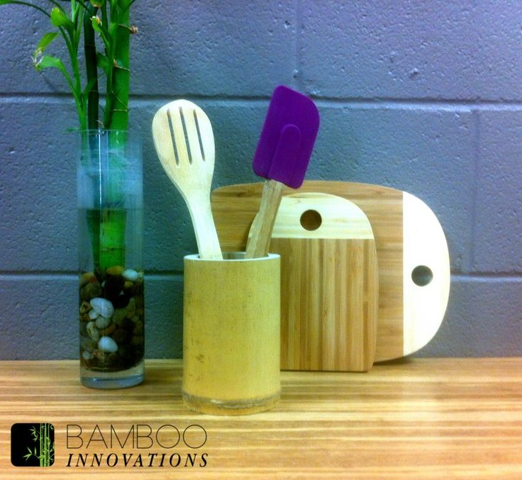 17 Best Images About Bamboo DIY On Pinterest