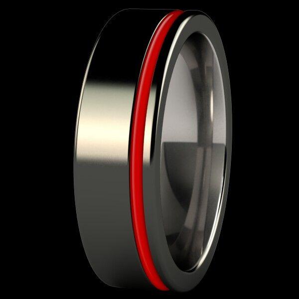 Rings For Men Weddings