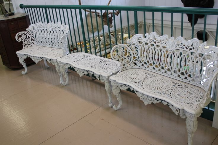 101 best images about victorian garden furniture on pinterest victorian victorian gardens and - Garden furniture kings lynn ...