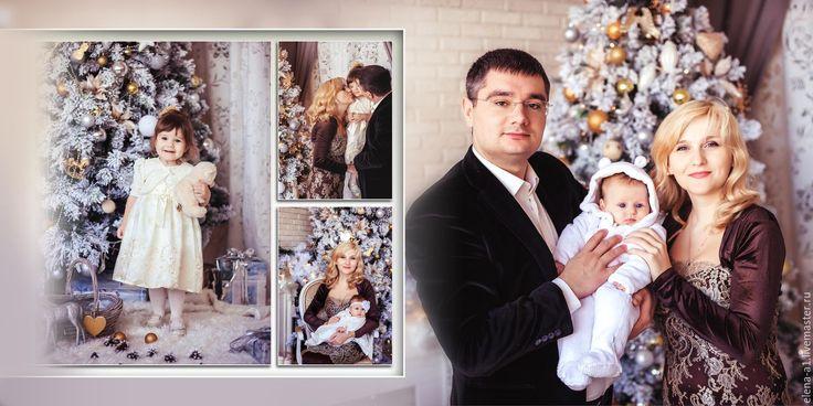 Фото и видео услуги Свадебное фото и видео купить на Ярмарке Мастеров, Дизайн и реклама