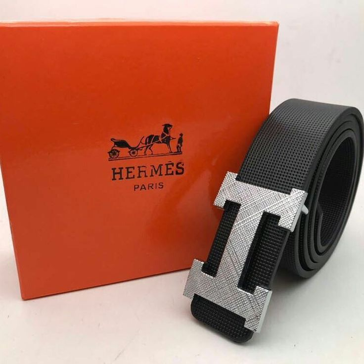 Men's.Belt just for 1000/- ship xtra . . .  @jordan @rolex @nike @hermes @rayban @zara @emporioarmani @gucci @jacknjones @adidas @nike @gshock @police @mk @burberry @calvinklein @tissot_official @tommyhilfiger @fuel @fila @longines @damilano . . #tagheuer #watches #watch #white #black #adidas #aldo #tommy #f4f #l4l #nyke #nike #instagood #loafers #size #cute #shiny #her #mk #shades #yeezy #saree #girl #woman #hoody #love #classy #fashion #instagram #gucci