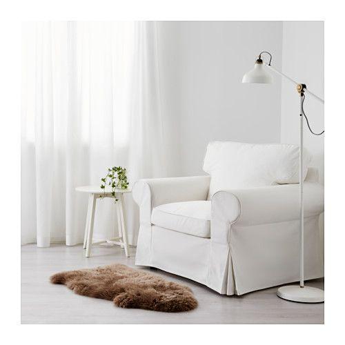 ber ideen zu schaffell auf pinterest teppiche. Black Bedroom Furniture Sets. Home Design Ideas