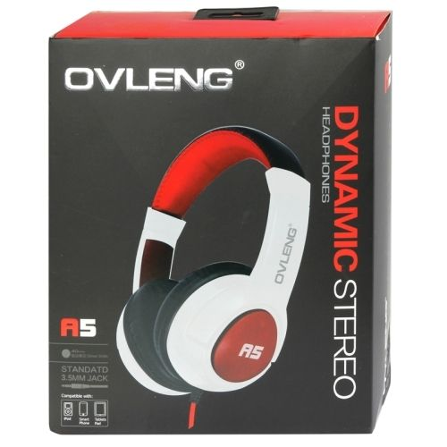 Brandfashion Online | Fashion and Accessories for Everyday - Universal Hands-Free Stereo Headset with Mic by OVLENG, $45.00 (http://www.lavendibags.com/universal-hands-free-stereo-headset-with-mic-by-ovleng/)