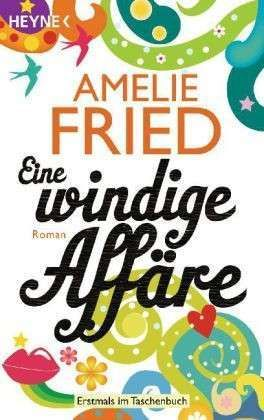 Eine windige Affaere, http://www.e-librarieonline.com/eine-windige-affaere/