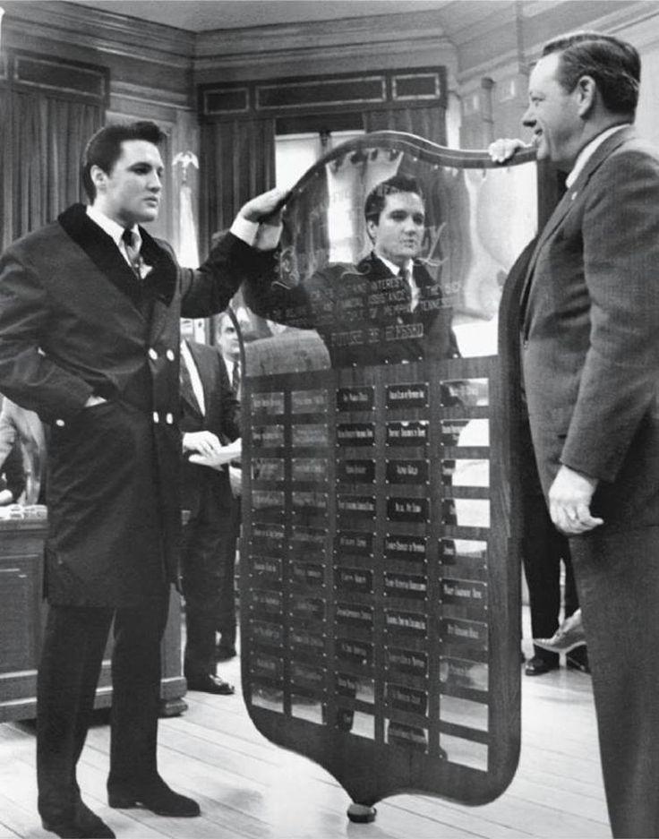 Image result for Elvis Presley december 17