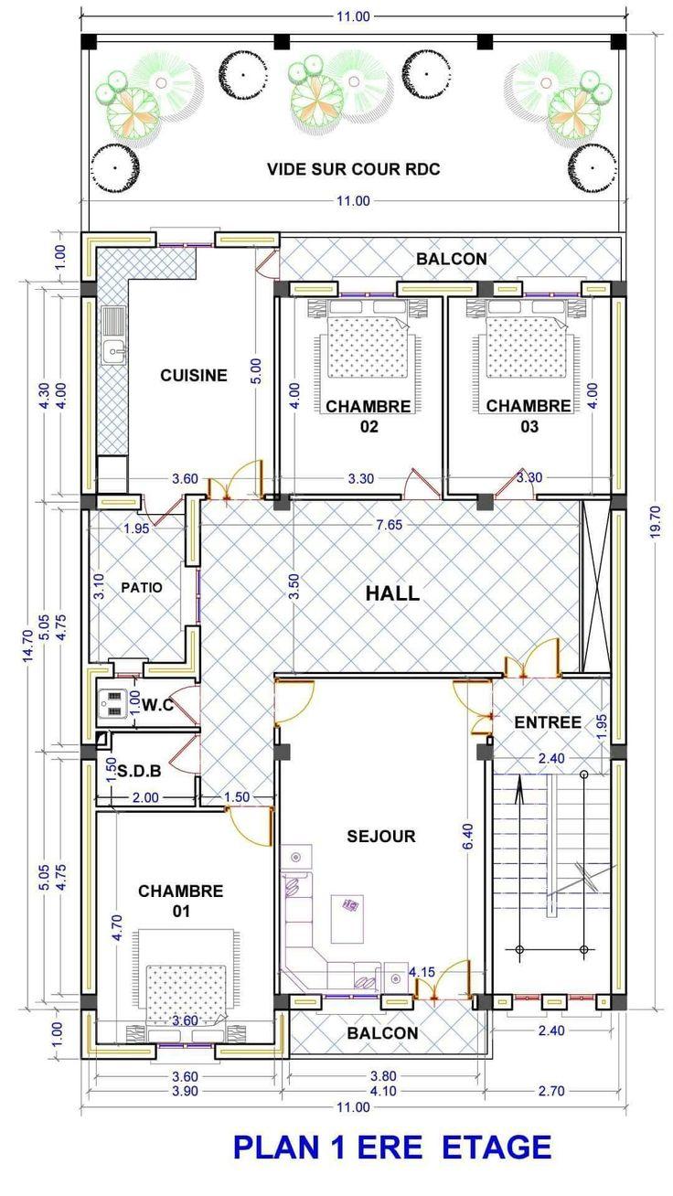 6ebfab79db77d1c0dc9ba1dbfdefa6b6 Stan Home Plans on home cargo, home problems, home models, home floorplans, home of the, home ideas, home blueprints, home designing, home tiny house, home estimates, home contracts, home kits, home blog, home planner, home drawings, home samples, home home, home layout, home needs, home building,