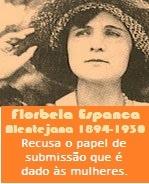 Florbela Espancahttps://www.facebook.com/casanaaldeia/