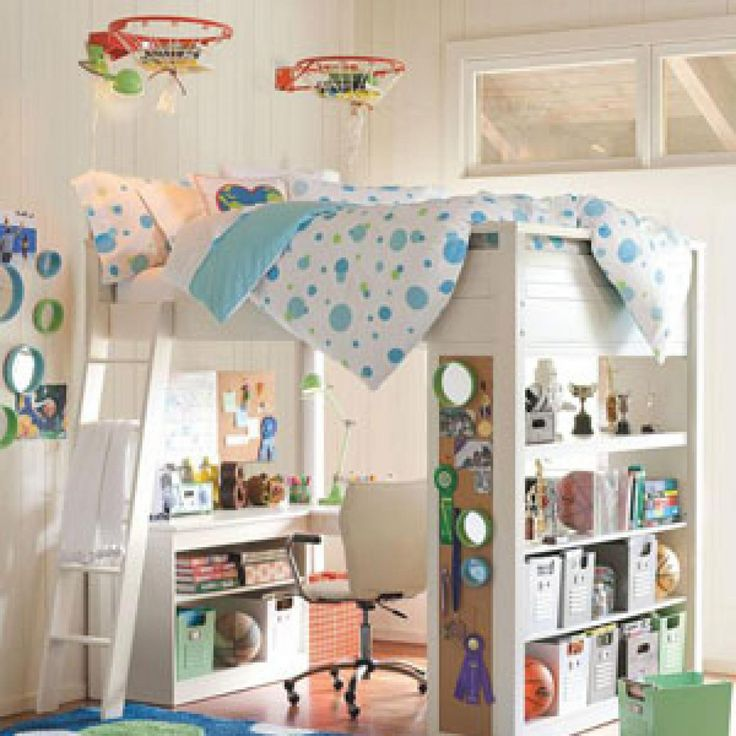 Awesome Pottery Barn Teen Bunk Beds Check more at http://dust-war.com/pottery-barn-teen-bunk-beds/