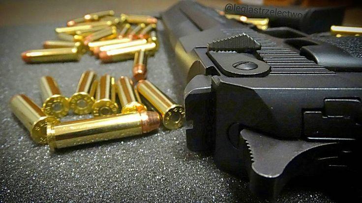Summon this (or something like it) on amazon.com: http://amzn.to/1MnNAqJ #legiastrzelectwo #strzelnica #lazienkowska3 #strzelnicalegia #cwks #legia #warszawa #sekcjastrzelecka #bron #357magnum #amunicja #ammo #strzelectwo #shooting #shooters #pistolet #pistol #pewpew #warsaw #weaponsfanatics #weapon #gunstagram #gun #instagun #picoftheday #lovegun #loveit #instafun #gunporn by legiastrzelectwo https://www.instagram.com/p/BDOG41HmEe6/ Step your gun and knife game up! This link will take you…