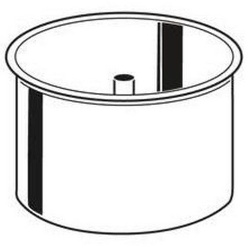 Presto 94643 stainless steel basket for 6- cup percolator. ** You can get more details here : Coffee Maker
