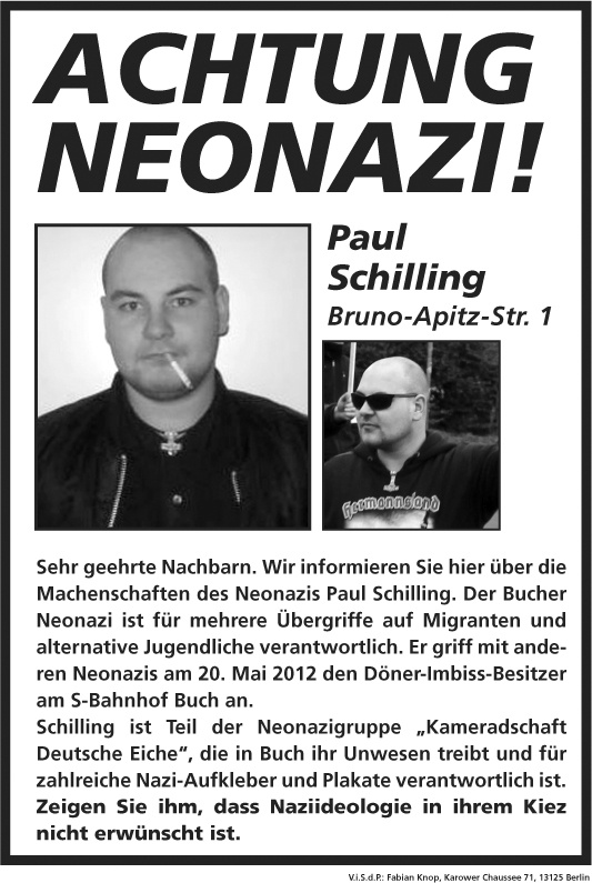 Indymedia Antifa