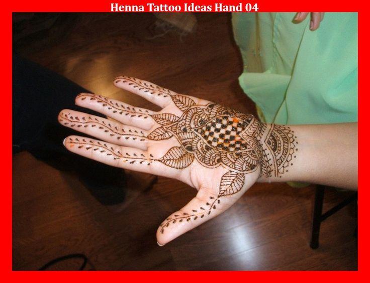 Mehndi Henna Kit Michaels : 48 best henna tattoo images on pinterest tattoos hennas and