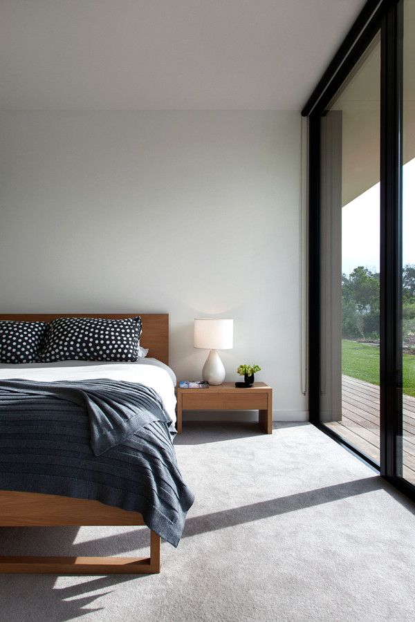 the 25 best modern bedrooms ideas on pinterest - How To Design A Modern Bedroom
