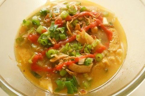Vegetable White Korma Cooking Recipe in Urdu