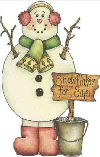 108 Best Xmas Prints Images On Pinterest