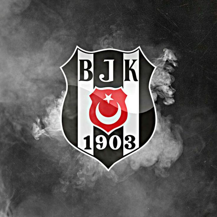 Be U015fikta U015f Bjk Bariserkin Spor Be U015fik