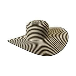 cute Target sun hat