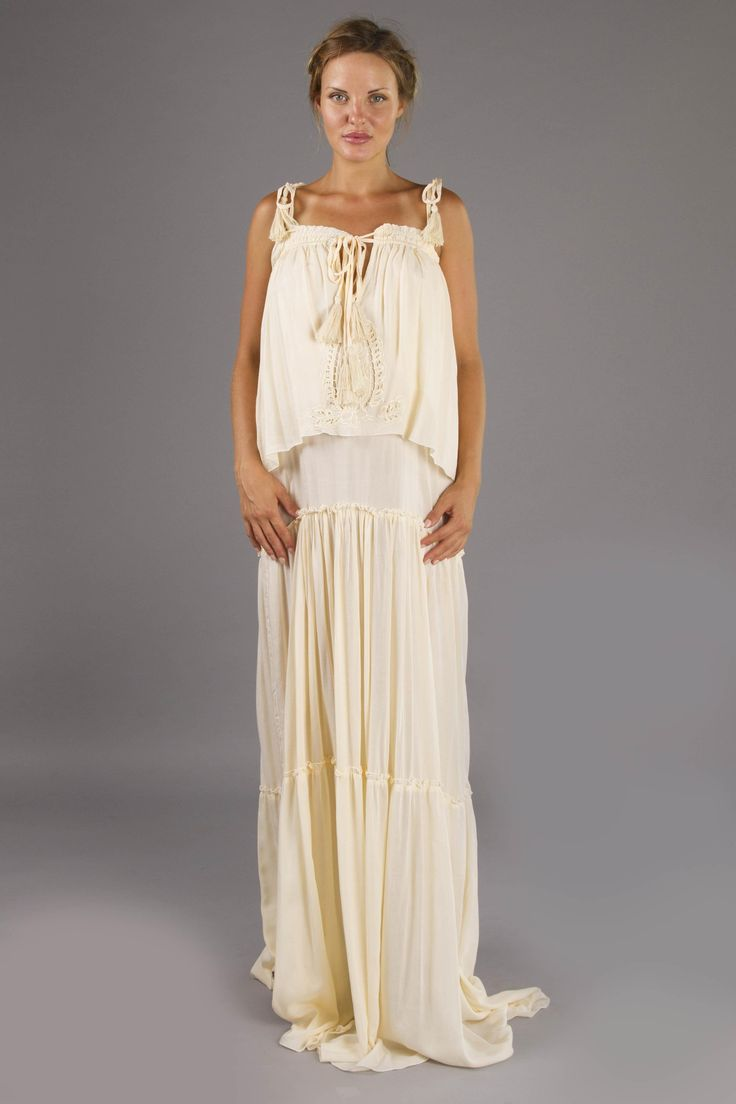23 best atuendo images on pinterest maternity clothes online bluebird embroidered maternity and nursing maxi dress light peach fillyboo boho inspired ombrellifo Choice Image