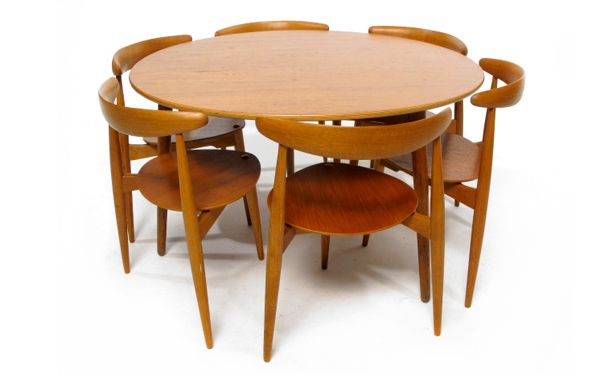 98 Best Mid Century Modern Furniture And Design Images On Pinterest Mid Century Modern