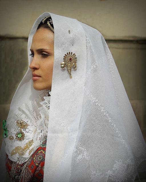 Sagra di Sant'Efisio 2013 /05 | Flickr - Photo Sharing! Cagliari