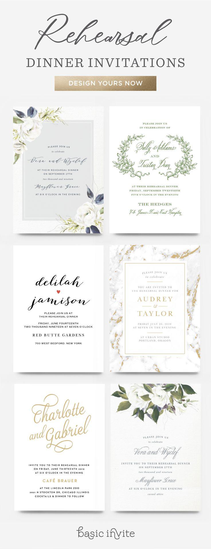 best Wedding Ideas images on Pinterest  Weddings Wedding
