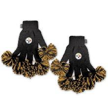 omg, i own these!!!
