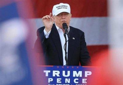 Cultura: #LETTURE/ #L''esercito della #salvezza' che ha votato Trump (link: http://ift.tt/2fqyVm3 )