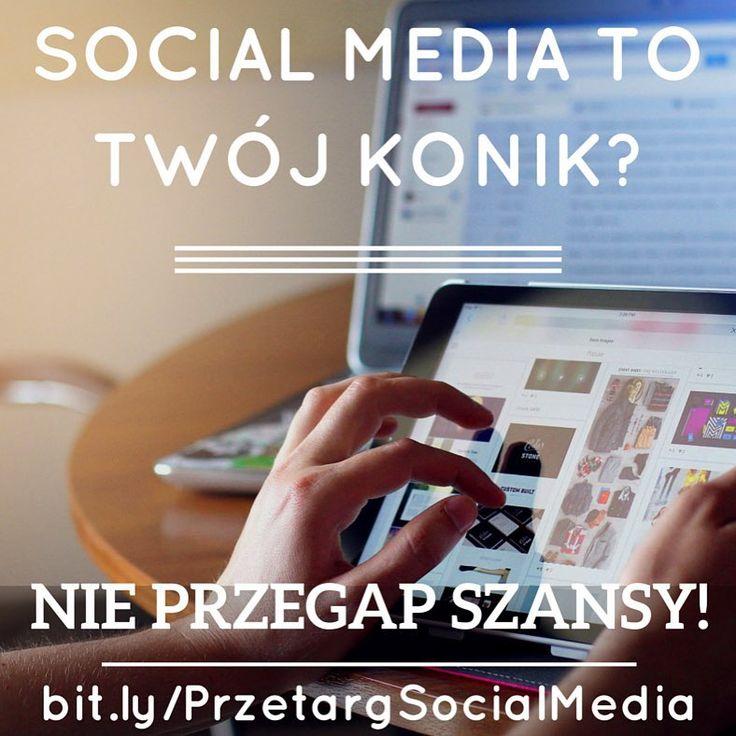 W mediach społecznościowych czujesz się jak ryba w wodzie? Chcesz pracować nad przygotowywaniem treści oraz monitoringiem społecznościówek dla sieci punktów #EuropeDirect w Polsce oraz Centrów Dokumentacji Europejskiej? Nie przegap szansy! Specjaliści poszukiwani! :) Więcej o przetargu ➡ http://bit.ly/PrzetargSocialMedia #Praca #UE #Przetarg #MediaSpołecznościowe #SocialMediaNinja #SocialMedia #KomisjaEuropejska