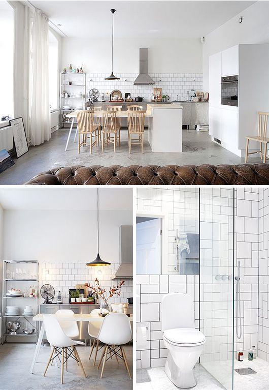 ... bästa bilder om Badrum på Pinterest  Dubai, Toaletter och Duravit
