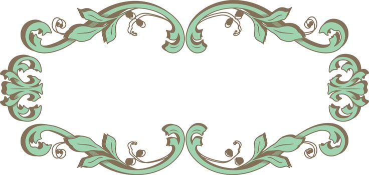 frame4.png (1600×762)