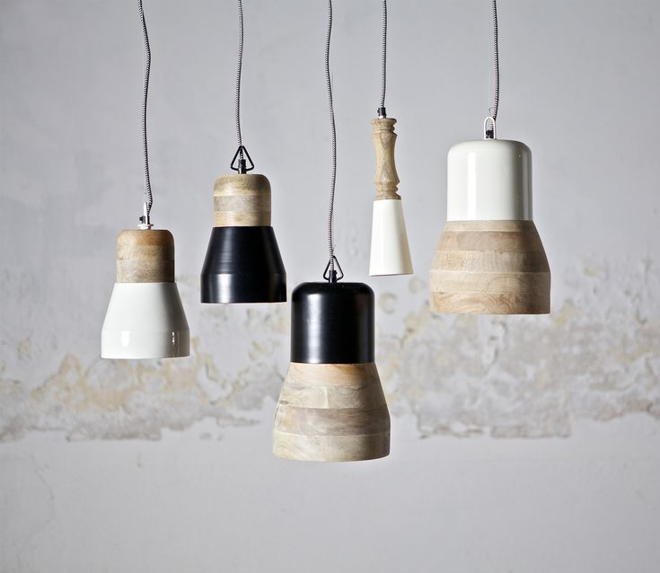 Be Pure Home - Lamp Blend Mid Off http://www.nasmaak.com/be-pure-home-lamp-blend-mid-off-white.html