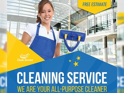 Searching for the perfect office cleaning facility in Australia. Hiring a contractor to take charge of the cleanliness of your commercial or industrial premises.  CleanConnect Pty Ltd has advance technology, which will allow prospective clients to communicate with a range of competitive commercial cleaning contractors.