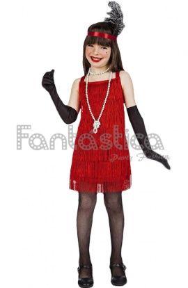 disfraz-para-nina-bailarina-de-charleston-rojo-ii.jpg (270×414)