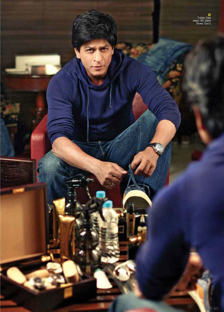 Still the King. #Shahrukh #SRK #Bollywood