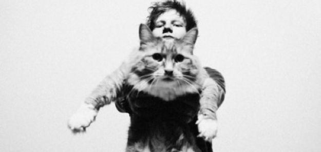 Ed Sheeran Second Melbourne Show | Beat Magazine