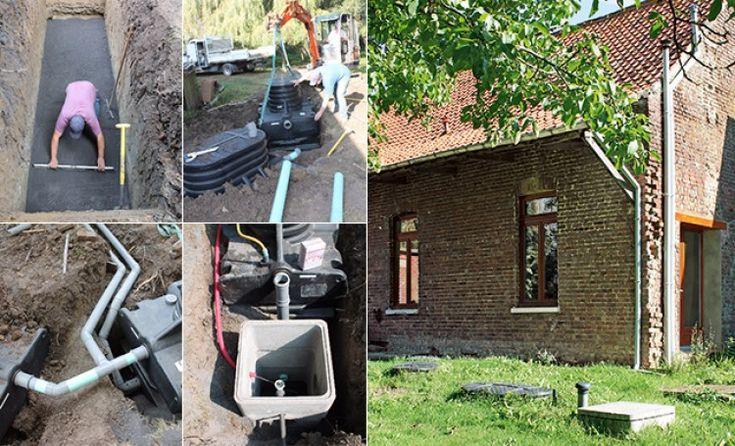 19 best Plomberie images on Pinterest Diy welder, Helpful hints - cout installation plomberie maison neuve