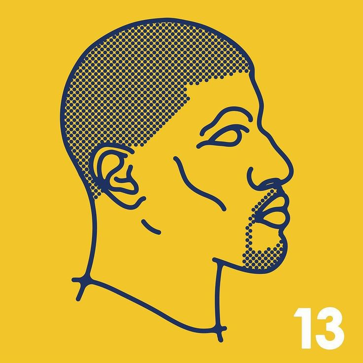Paul George 13 // @ygtrece @pacers @nba #nba #george #paulgeorge #indiana…