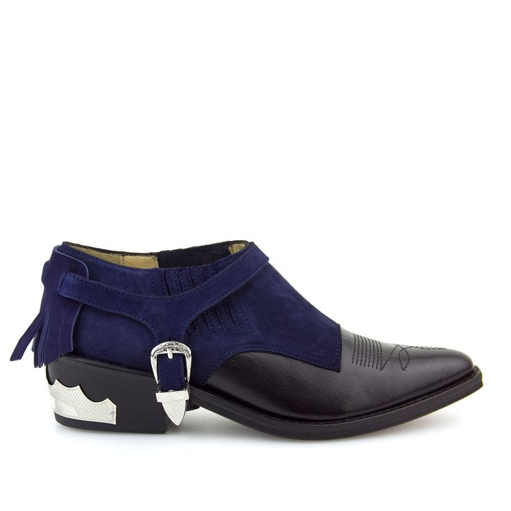 contrast wedge pump - Blue Toga Archives VYBCyCvY3