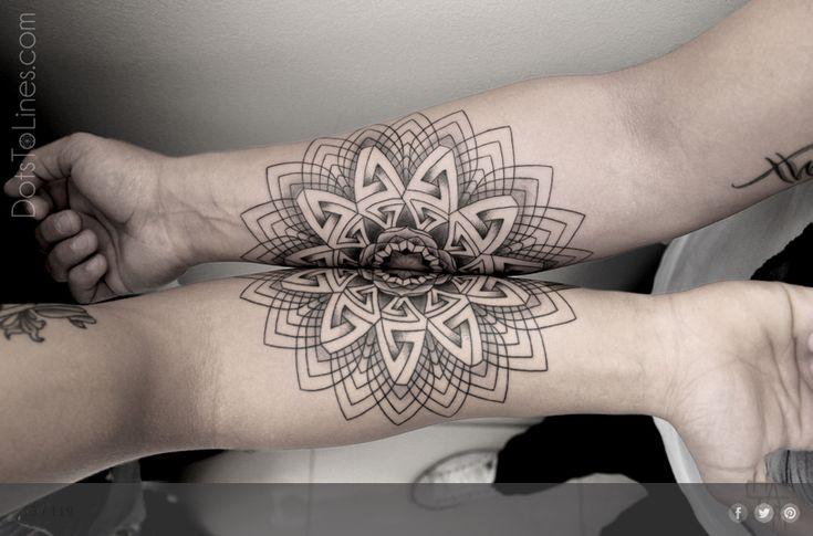 7 besten partnertattoo bilder auf pinterest tattoos f r paare paar tattoo ideen und t towierungen. Black Bedroom Furniture Sets. Home Design Ideas